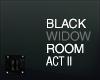 ii  Black Widow Room v2