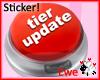 e` Tier Update