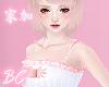 fashion  model avatar