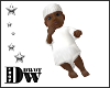 D- Clinic Baby Boy 4