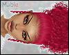 M| Davina - Pinky