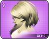 Conni Hair v2