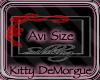 [KDM] Avi - Sibling
