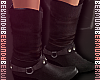 B|Sheriff Boots