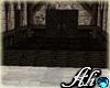~A~ Medieval Estate
