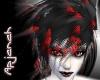 Suka blackred
