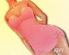 """Iv""""Pink RL"""