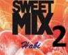 HB Sweetmix2