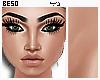 $Amara Skin|Fair