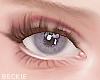 Lara Eyes Blue