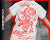 Dragon Shirt (RLL)