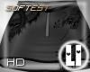 [LI] Drago Skirt HD