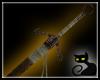 Orc Sword (M/F)