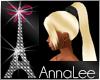 [A-L] Blonde AnnaLee