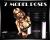 ~TJ~Fashion Model Boxes7