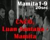CNCO,Luan S - Mamita