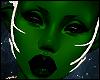MrJ: SpaceBae: Andro