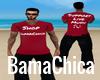 ShopBamaChica SLM M