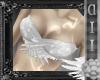 + Light Angel Bra +