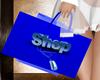 Shopping Bags Left 1 DRV