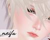🌸 Korean White