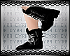 ☆Grud Boots☆