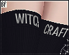 Bf | RLL Witchcraft