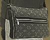 SM | BAG 3*