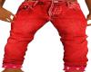 Child Valentin Jeans