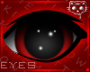 Red Eyes 3a Ⓚ