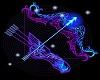 (AF) Sign of Sagittarius