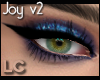 LC Joy Flirty Sapphire