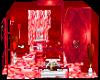Red Hearts Getaway