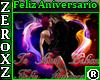 Feliz Aniversario N9