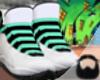 Verde's