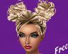 Piamia 2 Blonde