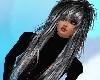 SL Jessie/Emo Hair