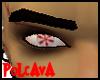Red Eyes w star