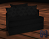 COZY Curve Multi Chair