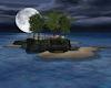 !Private Island