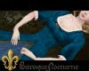 Liselotte Gown