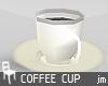 jm|Misstery's Coffeecup