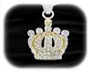 Pharaoh's Crown