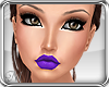M| Miranda Violet 02