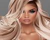 H/Esme Blonde