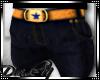 D: Givenchy Jeans SV1