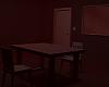 S. Interrogation Red