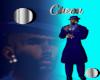 CheonNightClub