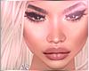 ~Gw~ Lara Head olive