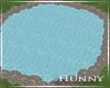 H. Splash Pad Pond